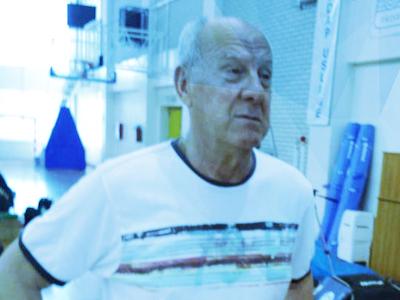 1981 – 1 mjesto SP u Portu, Portugal – trener juniorske reprezentacije bivše države