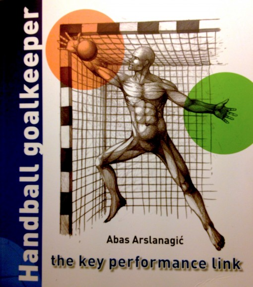 Handball Goalkeeper – The Key Performance Link